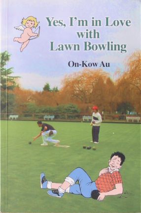 picture on front cover/dust jacket